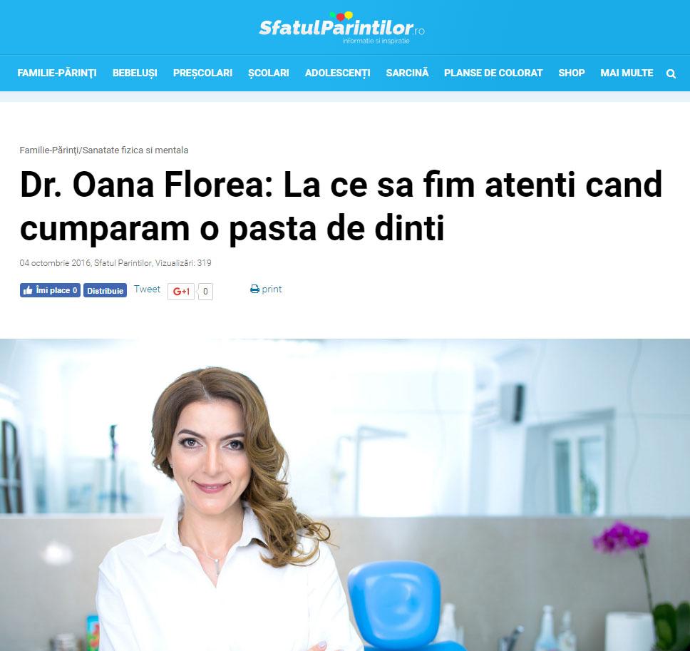 oana-florea-articol-56